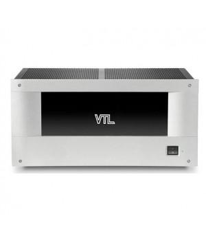 Усилитель мощности VTL MB-125 Silver