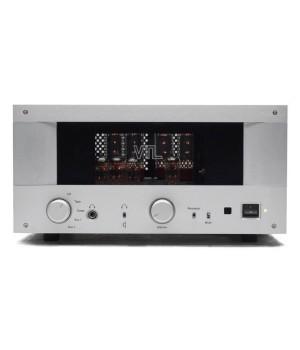 Интегральный усилитель VTL IT-85 Series II Silver
