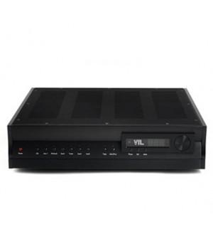 Фонокорректор VTL TP6.5 Black