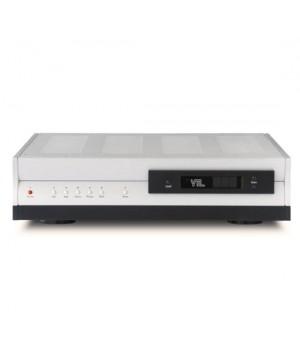 Фонокорректор VTL TP6.5 Silver
