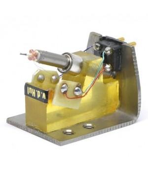 Головка звукоснимателя Van den Hul Colibri XGA SPED modification
