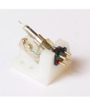 Головка звукоснимателя Van den Hul Colibri XGP SPED modification