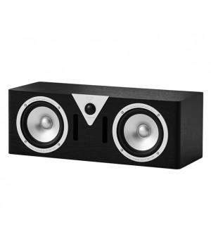 Центральный канал Vector HX 251 black
