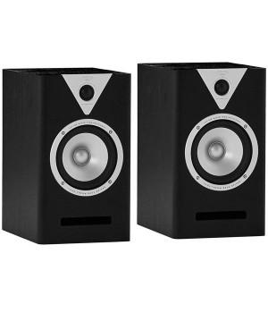 Полочная акустика Vector HX 210 black