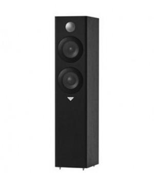Напольная акустика Vector BT 61 black
