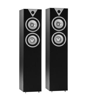 Напольная акустика Vector HX 310 black