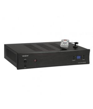 Усилитель для сабвуфера Velodyne SC600DE Amp