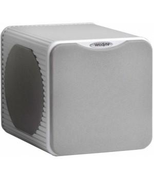 """Сабвуфер Velodyne Micro Vee 6.5"""" White"""