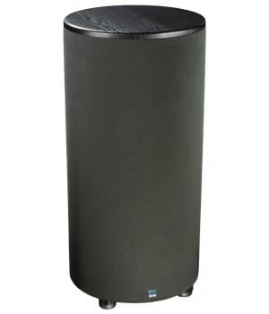 SVS PC 2000 Black Ash