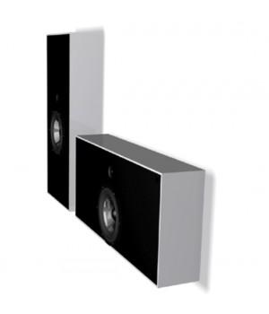 Настенная акустика Verity Audio Tamino h2 / v2
