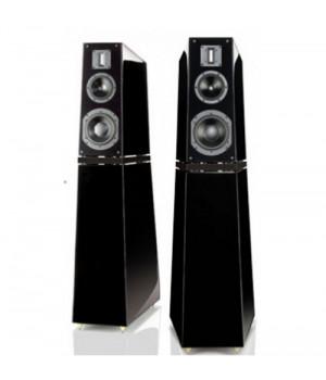 Напольная акустика Verity Audio Lohengrin IIS High Gloss Piano Black