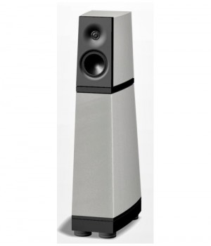 Напольная акустика Verity Audio Amadis High Gloss Piano white