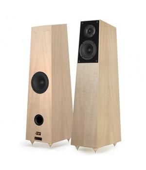 Напольная акустика Verity Audio Finn Natural Sycamore