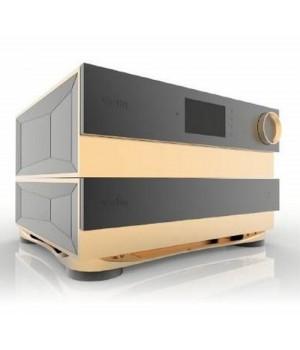 Усилитель мощности Verity Audio Monsalvat PRO-6