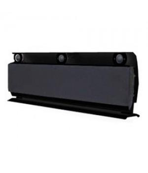 Центральный канал Vienna Acoustics Trio Piano Black