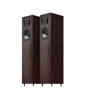 Напольная акустика Vienna Acoustics Bach Grand Rosewood