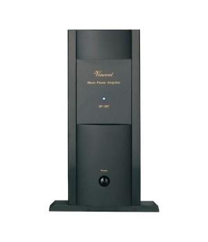 Усилитель мощности Vincent SP-997 black