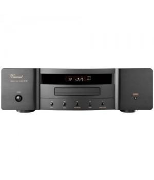 CD-проигрыватель Vincent CD-S5 black