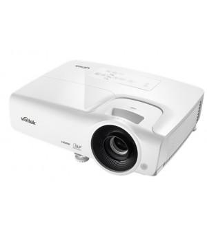 Мультимедийный DLP-проектор Vivitek DH268