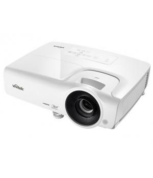 Мультимедийный DLP-проектор Vivitek DW265