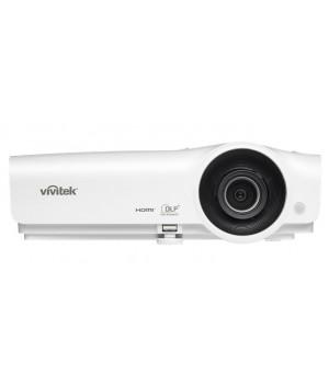 Мультимедийный DLP-проектор Vivitek DX263