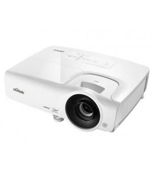 Мультимедийный DLP-проектор Vivitek DS262