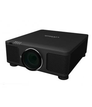 Мультимедийный инсталляционный проектор DU6771-BK