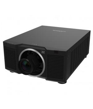 Инсталляционный лазерный проектор Vivitek DU9800Z-BK