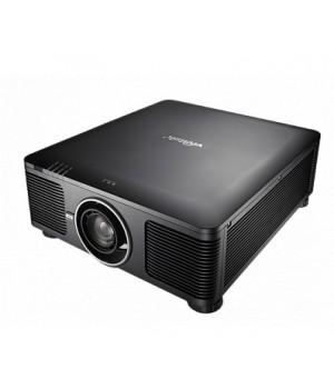 Инсталляционный лазерный проектор Vivitek DU6693Z-BK