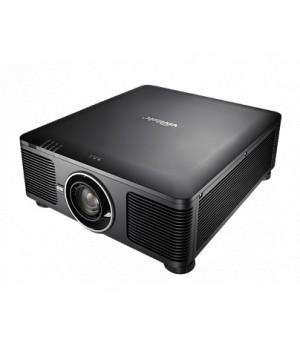 Мультимедийный инсталляционный лазерный проектор Vivitek DU8190Z-BK