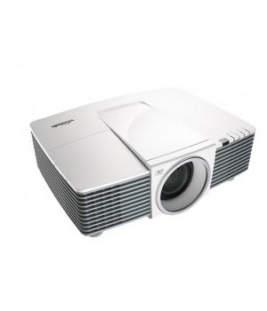 Инсталляционный проектор Vivitek DU3341