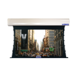 Экраны проекционные Vutec