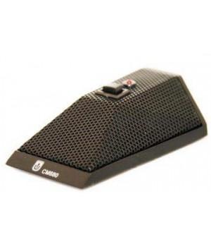 Настольный микрофон для конференций WOLDY CM680