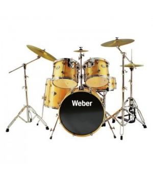 Ударная установка Weber Performance