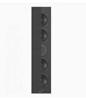 Настенная акустика Wharfedale ML-400 Black