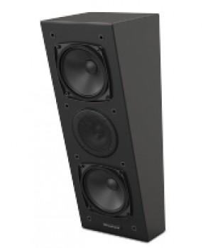 Настенная акустика Wharfedale ML-200S Black