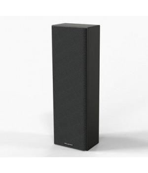Настенная акустика Wharfedale ML-200 Black