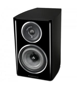 Полочная акустика Wharfedale Diamond 11.2 Black wood