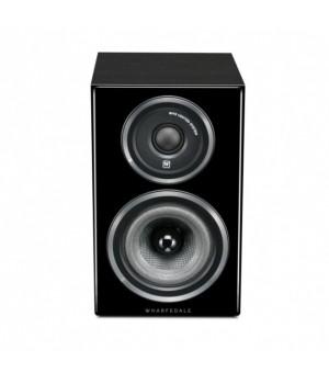 Полочная акустика Wharfedale Diamond 11.0 Black wood