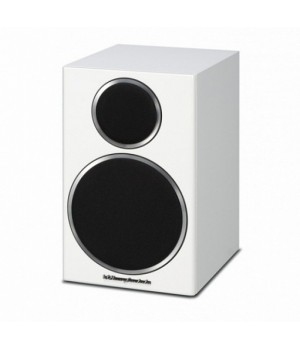Полочная акустика Wharfedale Diamond 11.0 White Sandex
