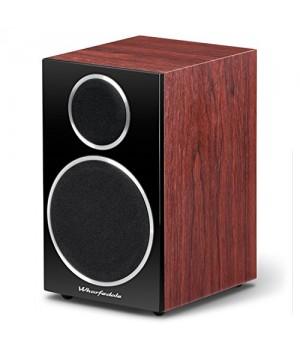 Полочная акустика Wharfedale Diamond 11.0 Rosewood