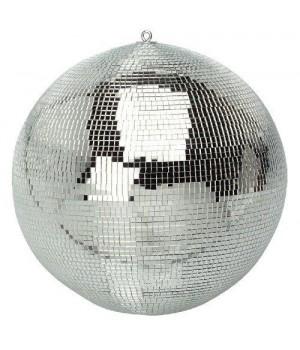 Зеркальный шар Xline Mirror Ball-30
