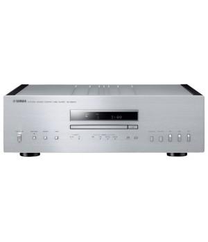 CD проигрыватель Yamaha CD-S3000 Silver