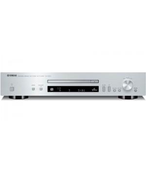 CD проигрыватель Yamaha CD-N301 Silver