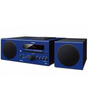 Мини-Система Yamaha MCR-B043 Blue