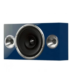 Центральный канал Zu Audio Druid Center Electric Blue
