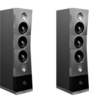 Напольная акустика Zu Audio Dominance