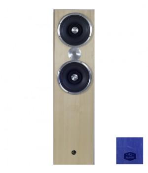 Напольная акустика  Zu Audio Defenition Electric Blue