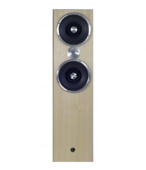 Напольная акустика  Zu Audio Defenition Natural Maple