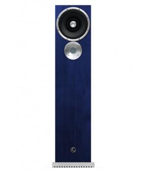 Напольная акустика Zu Audio Druid Electric Blue